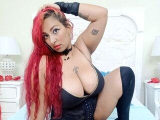 Porn AdelaCruz