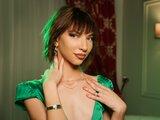 Jasmin AiyanaClarks