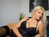 Webcam AlexiaBuble