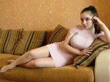 Naked AliceOmega