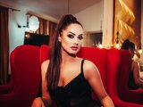 Photos AliciaMoreti