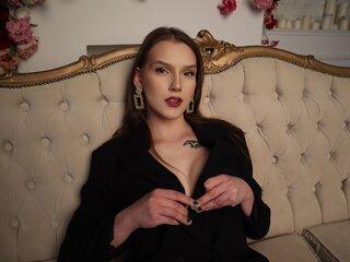 Pussy AmandaKlark