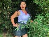 Pictures AnaRivera