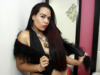 Camshow AnaisColins