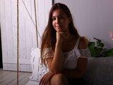 Jasminlive AngelinaGrante
