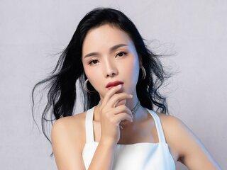 Porn AnneJiang