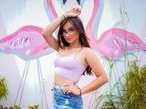 Jasmine AntoniaAdams