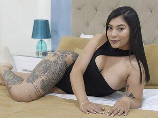 Porn ArianaCurtis