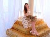 Pictures ArianaWalker