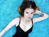 Nude AshleyRyeh