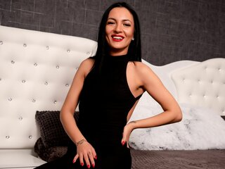 Jasmine AvaKeynes