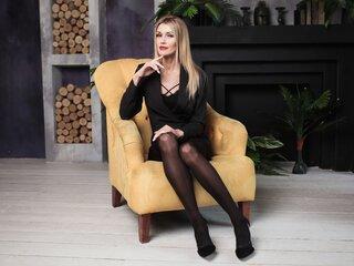 Cam BlondieMaryLove