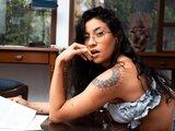 Jasmine BrookeValentine