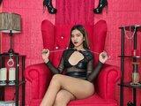 Pictures CarolinePerez