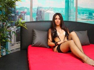 Livejasmin.com CassieMonroeX