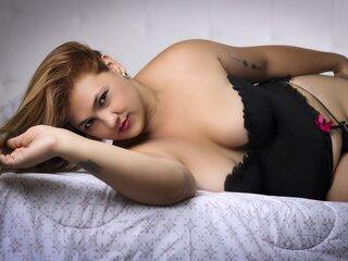 Jasmin CelesteRinaldi
