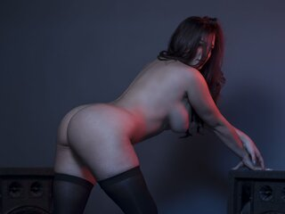 Jasmine ChelseaFosterr