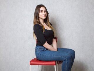 Jasminlive DanielaBurns