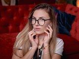Online DanielaCooper