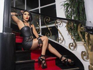 Jasmine DanielaST