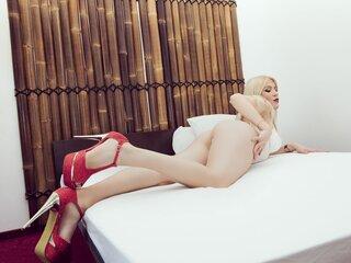 Video DaphneAdeona