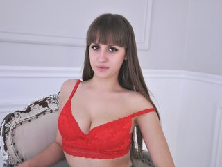 Jasmin DiannaMilton