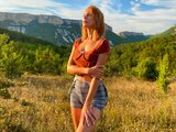 Livejasmin.com ElizabethWalker