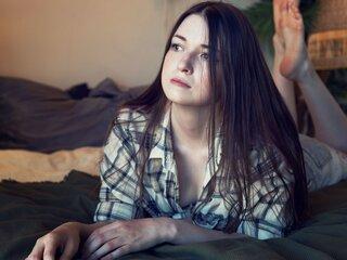 Jasmin EricaClark