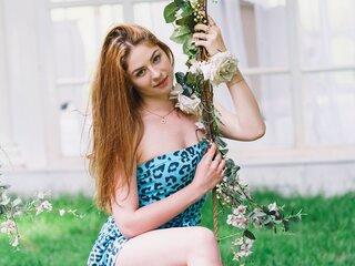 Hd GingerLea