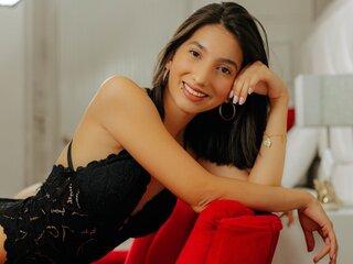 Jasmine HemmaDuval
