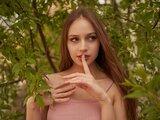 Videos IsabellaButler