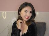 Photos JasmineJanney