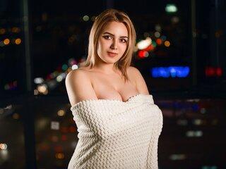 Jasminlive JenniferMolly