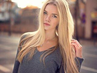 Jasmine JessicaMoss