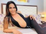 Show JessieAlzola