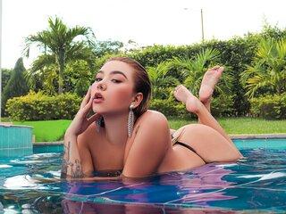 Video JulianaVera