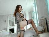 Pics KristinaFloreson