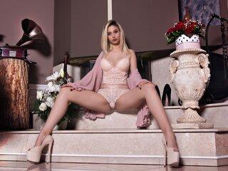 Jasmin KyaraLockhart