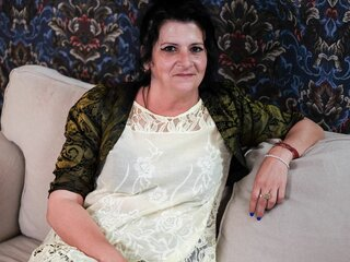 Ass LadyAnneMary