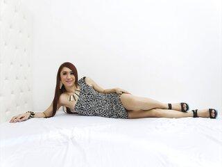 Jasmine LemonOnFire