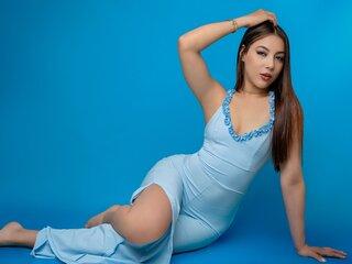 Jasminlive LilyPirs