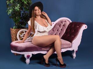Jasmin LucyXBelle
