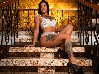 Jasmine LynTaylor