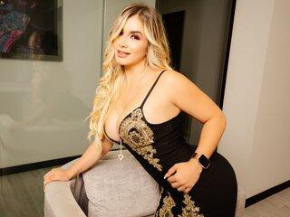 Photos ManuelaMelo