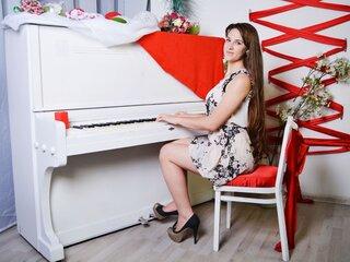 Jasmine MargoGreat