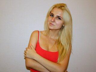 Free Maryanka