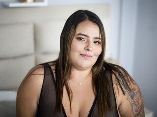 Jasmin MeghanSpencer