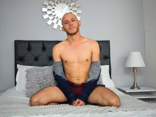 Nude MichaelHughes