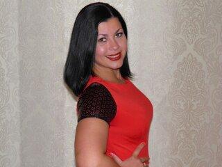 Jasmine MilenaLux