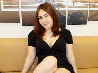 Pussy MilenaSoul